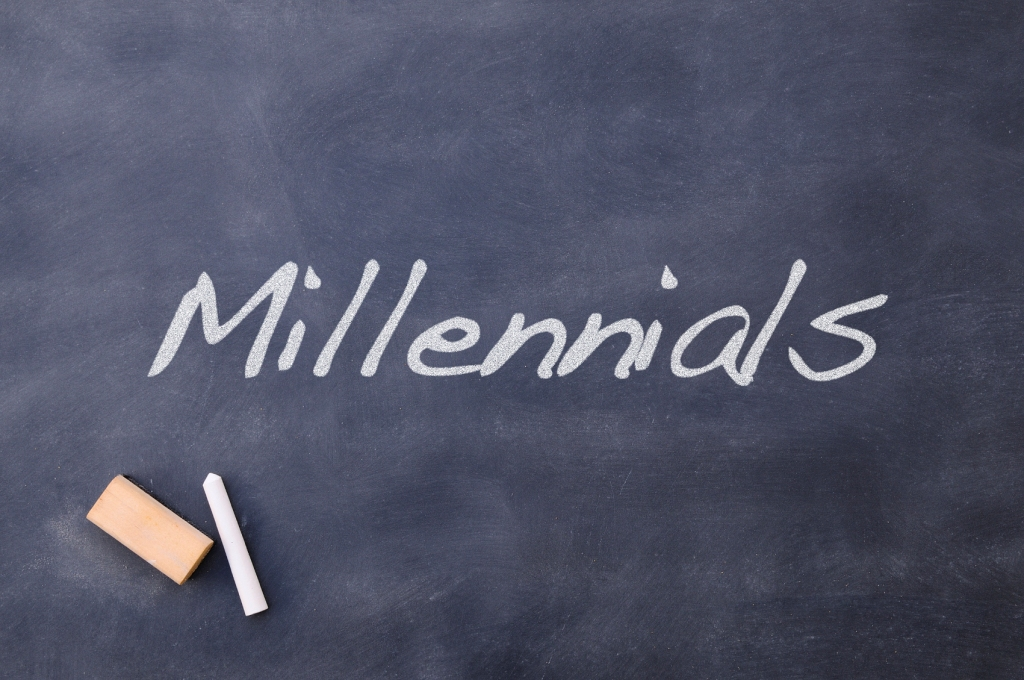 Managing Millennial Sales Associates
