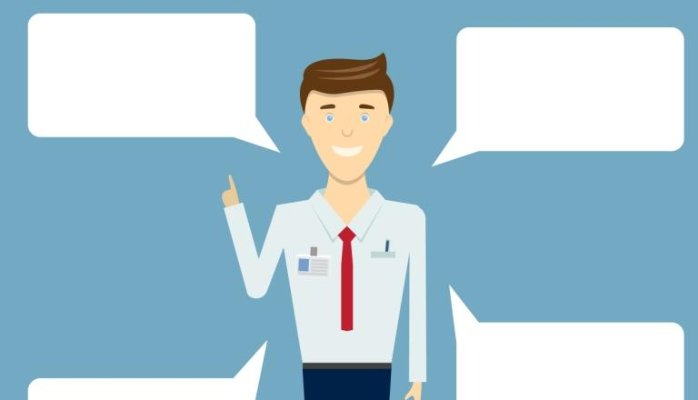 Sales Associate Knowledge