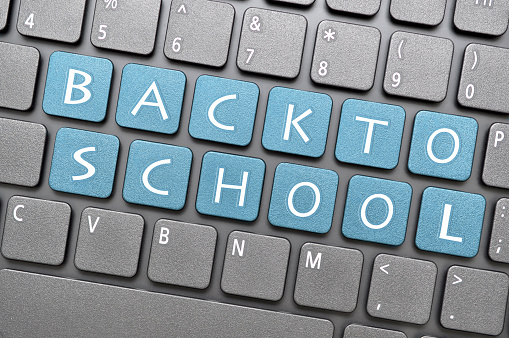 Back-to-School PC sales
