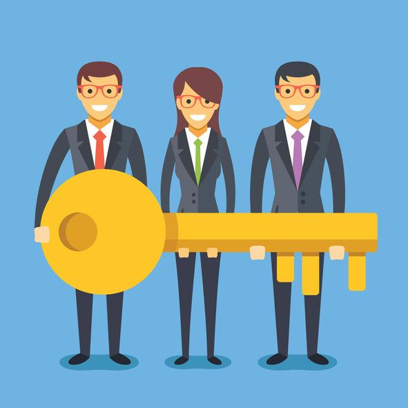 Key Characteristics of Successful Retail Sales Associates