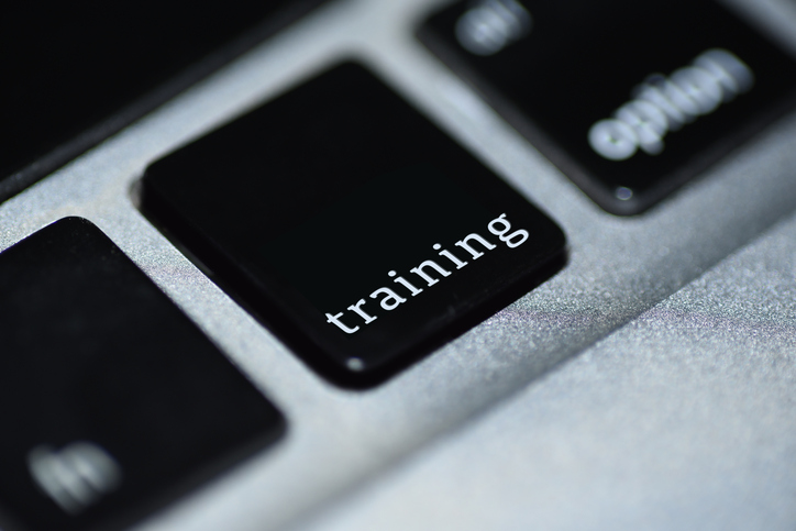 Get the best retail training for your employees