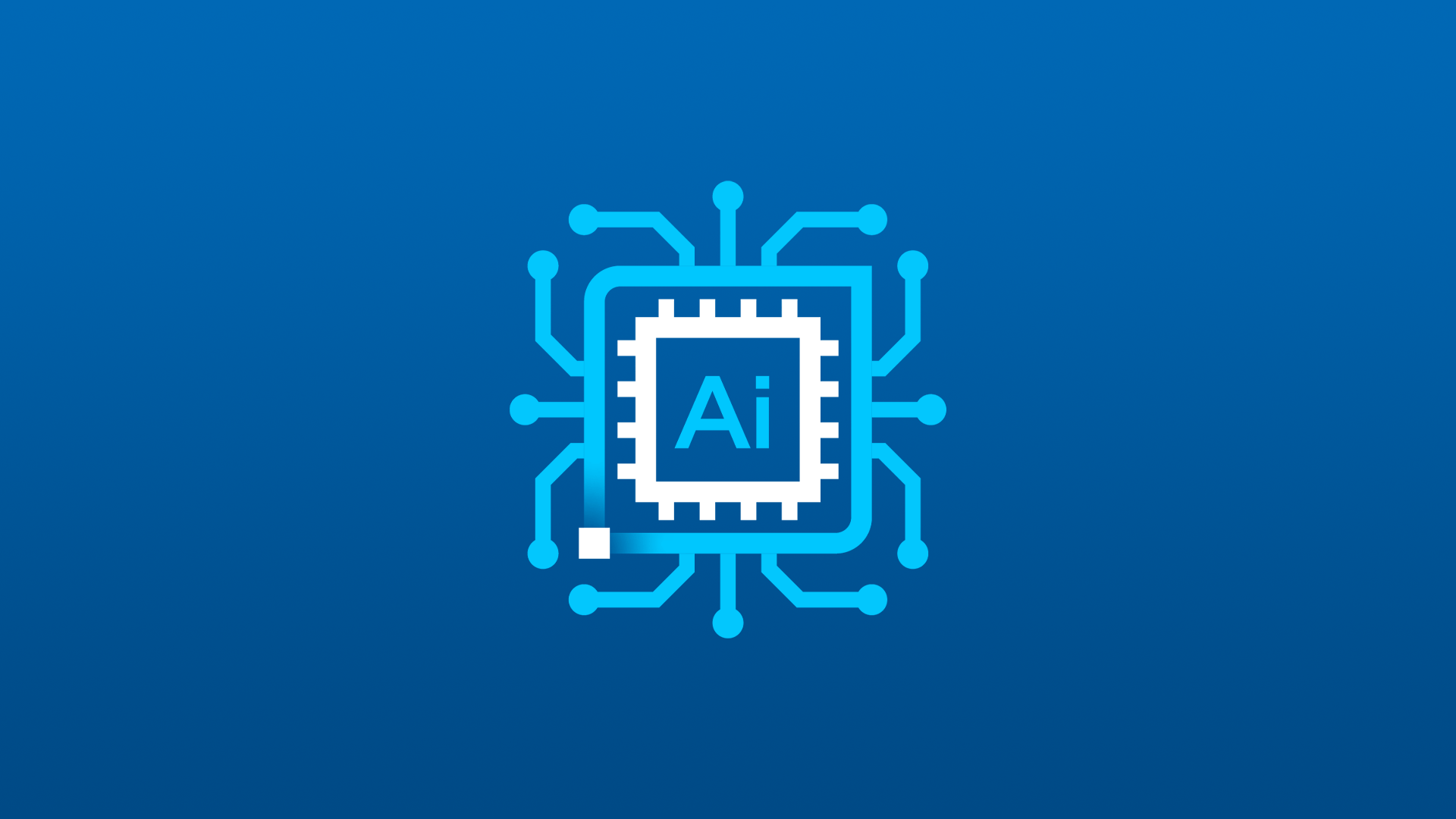 Intel Artificial Intelligence Programs