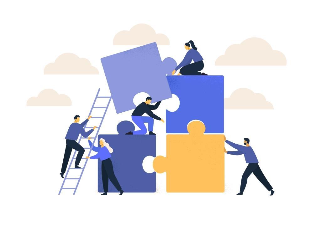 Retail sales team building tips