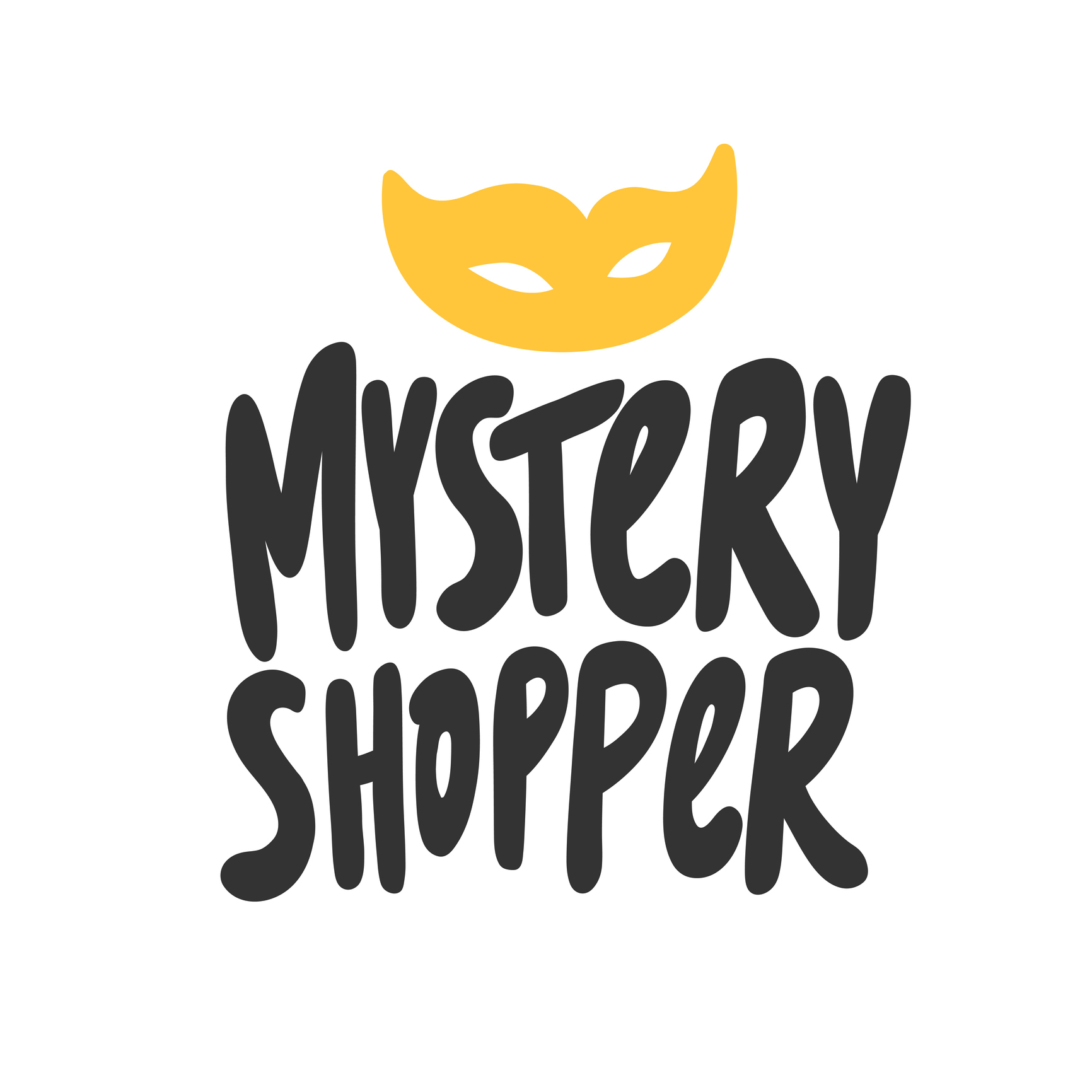 Retail mystery shopping