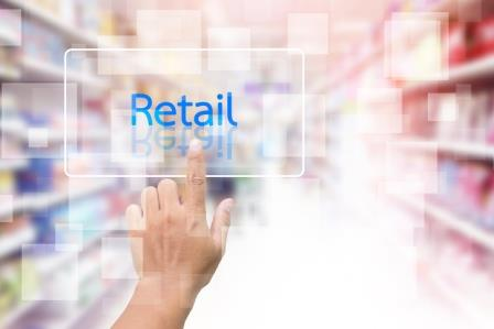 Tech Trends in Retail